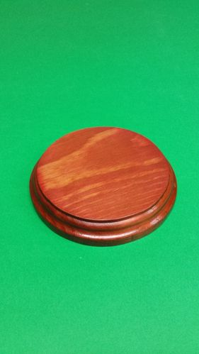 solid wood fir's base diameter cm 12